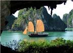 Kinh nghiệm bỏ túi khi đi du lịch Hạ Long