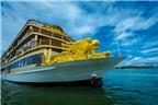 Du lịch Hạ Long trên du thuyền 5 sao rẻ nhất